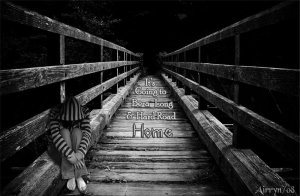 Long_Road_Home_by_Broken_Starr_Child