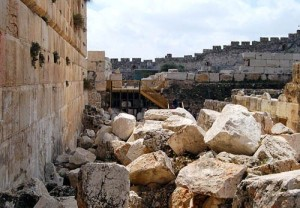 temple-mount-stones